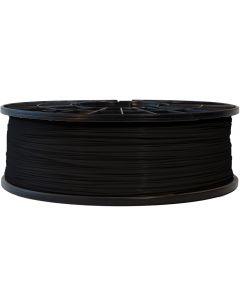 ABS X-TREME X130 schwarz - 1.510cm³ | Refill Material für Stratasys FDM Drucker | iSQUARED