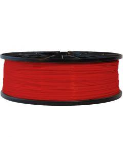 ASA Red - 3.020cc/184ci