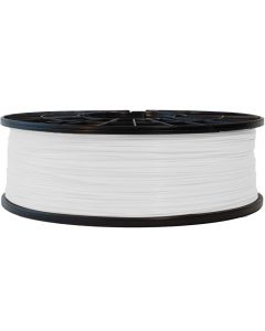 ASA White - 3.020cc/184ci