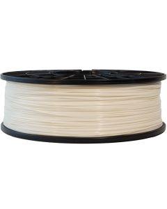 ABS X-TREME X130 natur (Ivory) - 1.510cm³ | Refill Material für Stratasys FDM Drucker | iSQUARED