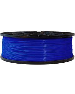 ASA Blue - 3.020cc/184ci