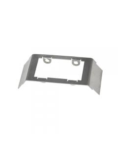 Tip/Nozzle Shield