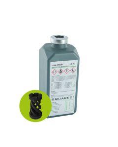 IORA Model Black - 2x 1,0kg/2.2lbs