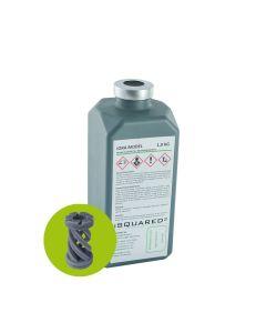 IORA Model Blue - 2x 1,0kg/2.2lbs