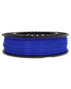 ABS X-TREME X130 blau - 922cm³ | Refill Material für Stratasys FDM Drucker | iSQUARED