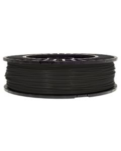 ABS X-TREME X130 dunkelgrau - 922cm³ | Refill Material für Stratasys FDM Drucker | iSQUARED