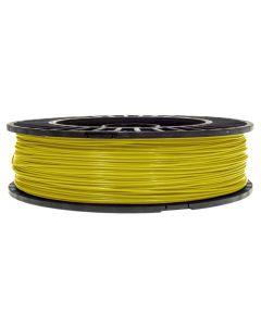 ABS X-TREME X130 gelb - 922cm³ | Refill Material für Stratasys FDM Drucker | iSQUARED