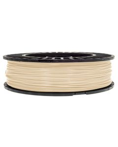 ABS X-TREME X100 natur (Ivory) - 922cm³ | Refill Material für Stratasys FDM Drucker | iSQUARED