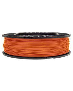 ABS X-TREME X130 orange (nectarine) - 922cm³ | Refill Material für Stratasys FDM Drucker | iSQUARED