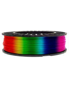 ABS X-TREME X100 Sonderfarbe - 922cm³ | Refill Material für Stratasys FDM Drucker | iSQUARED