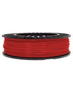 ABS X-TREME X130 rot - 922cm³ | Refill Material für Stratasys FDM Drucker | iSQUARED