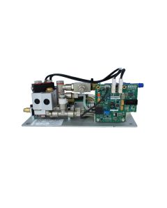 Vacuum Panel Desktop; Refurbished on Exchange