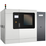 Stratasys Fortus 900mc - Alternative for ABS M30 / ABS-ESD / ASA