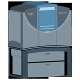 Stratasys / Objet Eden 260V - Refill for Polyjet SUP705 / OBJ-03200 / OBJ-04071 / OBJ-02256 / OBJ-02262