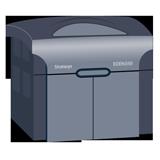 Stratasys / Objet Eden 500 – Refill for Polyjet SUP705  / OBJ-03286 / OBJ-03243 / OBJ-03204/ OBJ-03258
