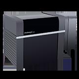 Stratasys / Objet J826 – Refill for SUP705 / OBJ-03258 / OBJ-03204 / OBJ-03286 /  OBJ-03243