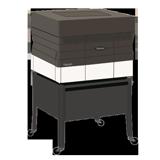 Stratasys / Desktop Series – Refill for Polyjet SUP705