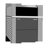 Stratasys / Objet 500 Series – Refill for Polyjet SUP705