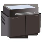 Stratasys / Objet 500 Connex  – Refill for Polyjet SUP705 / OBJ-03200 / OBJ-04071 / OBJ-02256 / OBJ-02262