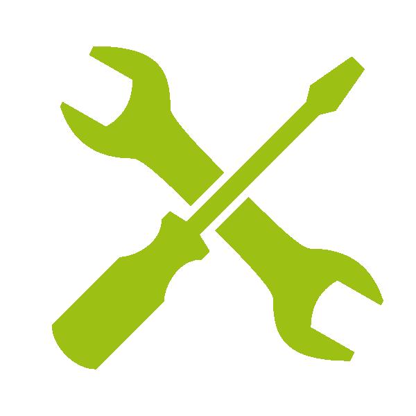Stratasys Printer Maintenance & Repair Service