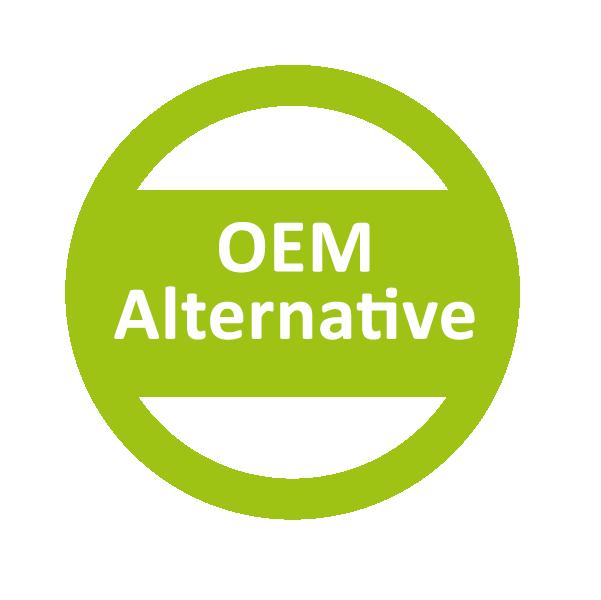 Stratasys Alternative