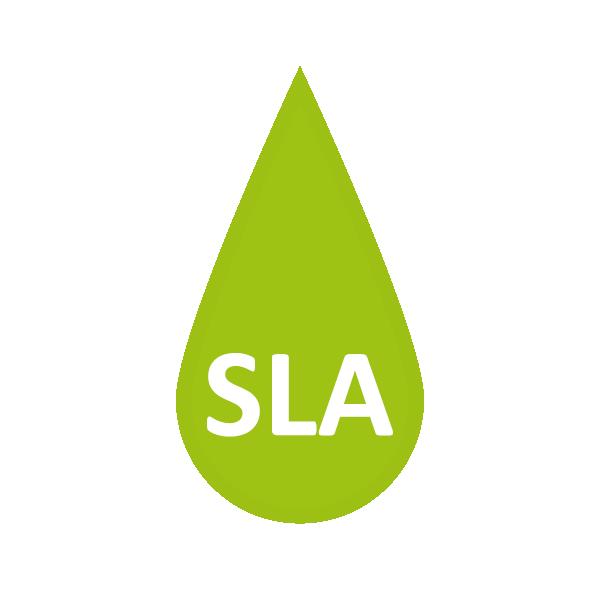 3D Systems SLA Printer Service & Support