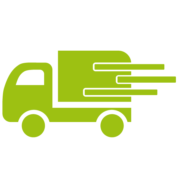 Shipping & Delivery