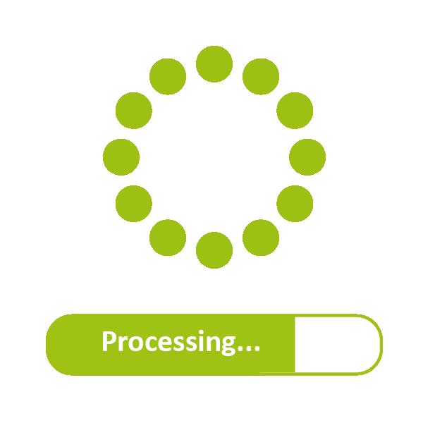 Stratasys Printer Software and Hardware Upgrades