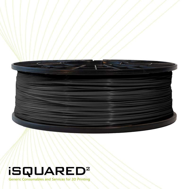 Stratasys printer 3020cm³ spools